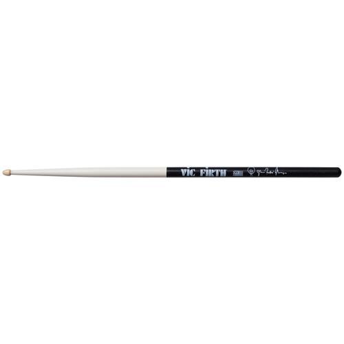 """Ahmir """"Questlove"""" Thompson Drum Sticks - Signature Series"""