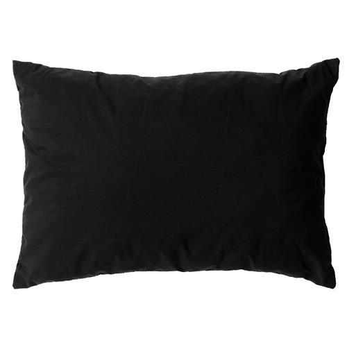 PDP Bass Drum Pillow