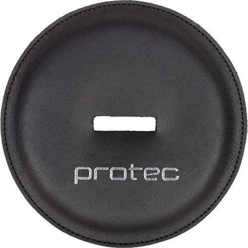 Pads Cymbal Protec L430 Leather