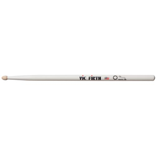 Thomas Lang Drum Sticks - Signature Series, Tear Drop Tip