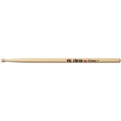 MS5 Snare Drum Sticks - Round Tip