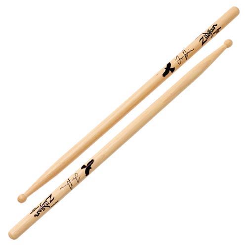 Zildjian ASTH Taylor Hawkins Artist Series Drum Sticks