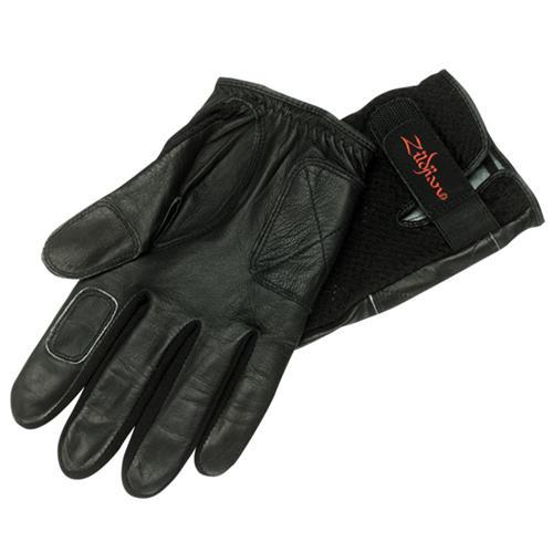 Zildjian P082 Drummers Gloves - Pair - Large