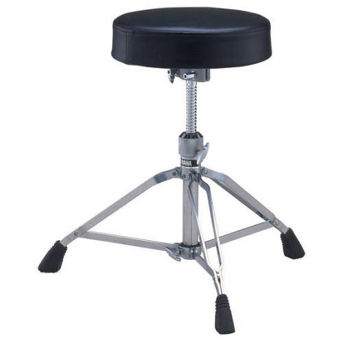 Throne Drum Yamaha DS840