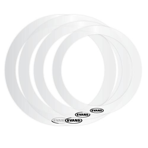 "Evans ER-FUSION E-Rings Fusion PrePak - 10/12/14/14"""