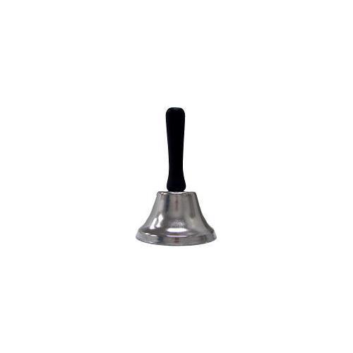 Rhythm Band RB841 Tea/Liberty Bell with Handle