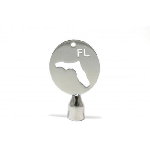 Dojo - FS1 Florida Drum Key