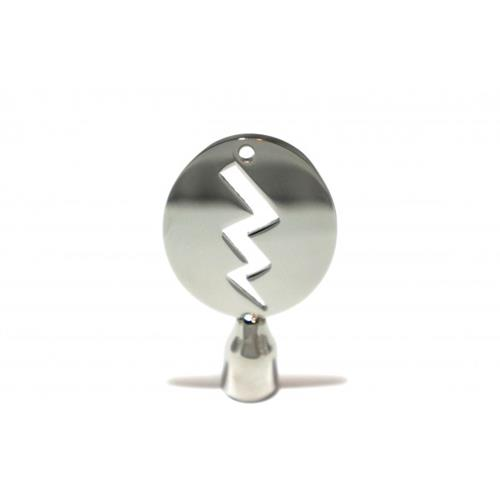 Dojo - BS1 Lightning Bolt Drum Key
