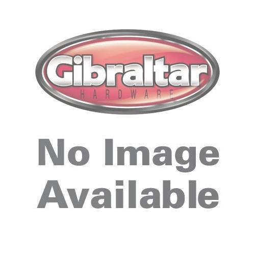 Gibraltar SC-N5C Nylon Snare Strip - 4 Pack