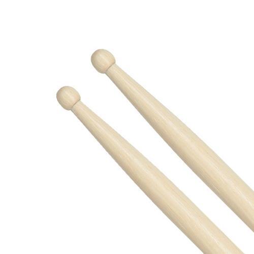 Vater Virgil Donati's Assault Drum Sticks - Rounded Barrel Tip