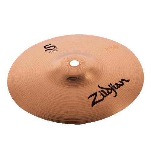 """Zildjian 8"""" S Family Splash Cymbal"""