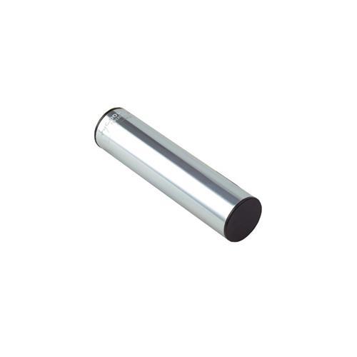 Shaker Tycoon TC-TASC-8 Aluminum