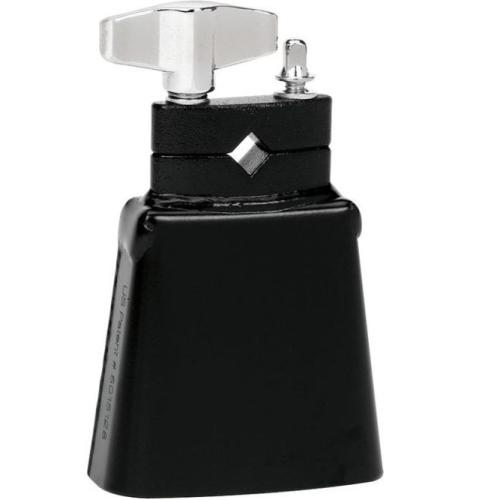 Gon Bops B032 Tumbai Chachita Bell