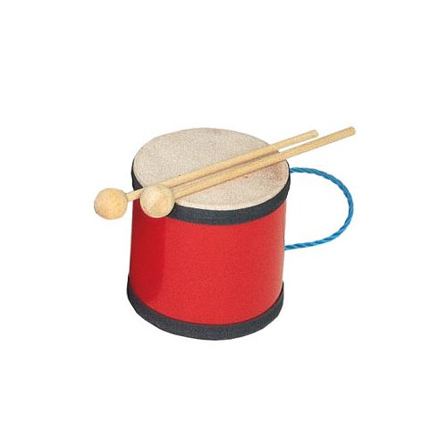 Kidsplay RB1013 Small Tom Tom with Mallets