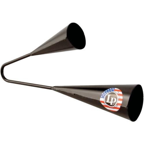 LP Agogo Bells - Standard