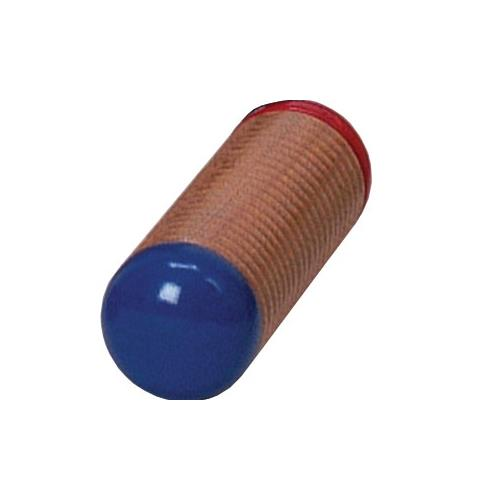 Rhythm Band RB1232 Small Guiro Shaker