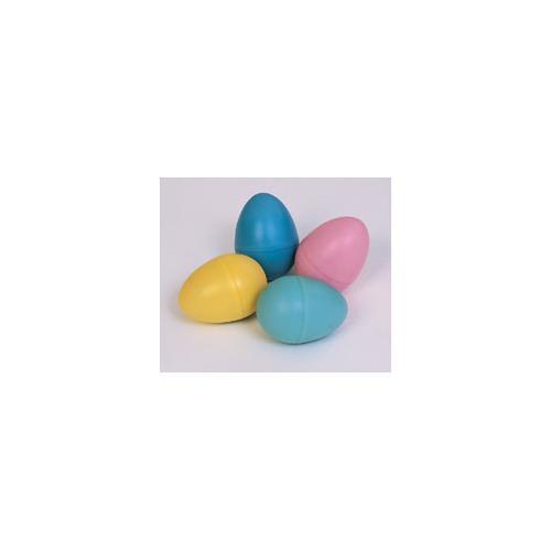 Kidsplay RB210S Egg Shaker - One Dozen