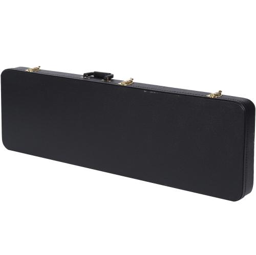 Yamaha EBC-1 Bass Guitar Case