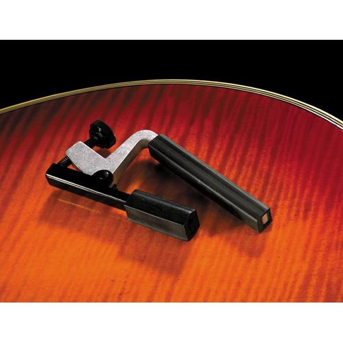 Capo Guitar Acoustic Kyser KPA Pro Am