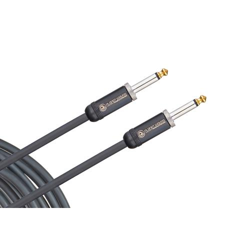 Planet Waves American Stage Instrument Cable - 30'
