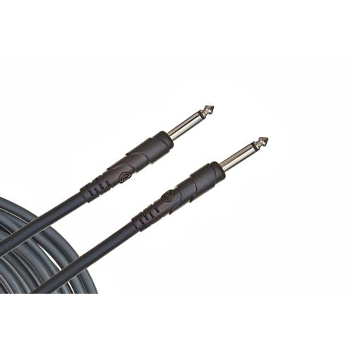 Planet Waves Classic Series Instrument Cable - 20'