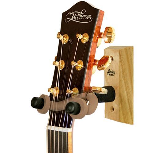 Holder Guitar String Swing CC01