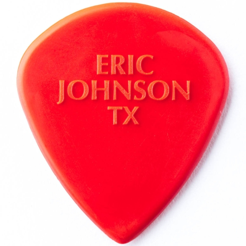 Picks Jim Dunlop E.Johnson ClassicJazz III Players Pack (6)