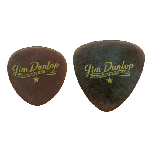 Picks Jim Dunlop 494P102 Americana LG Tri Players Pk (3)