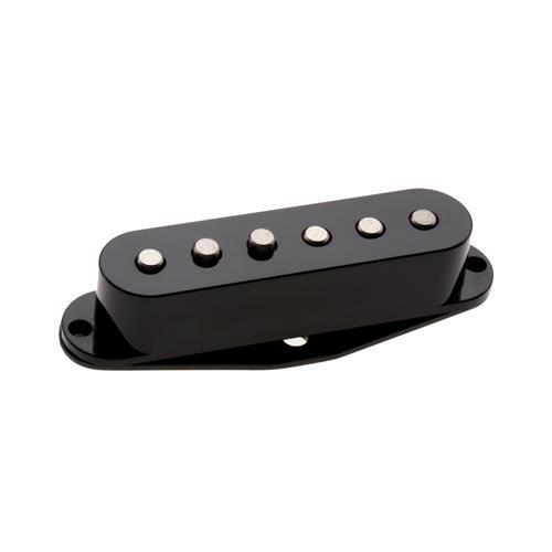 Pick Up Guitar Dimarzio DP-416 Area 61 Black