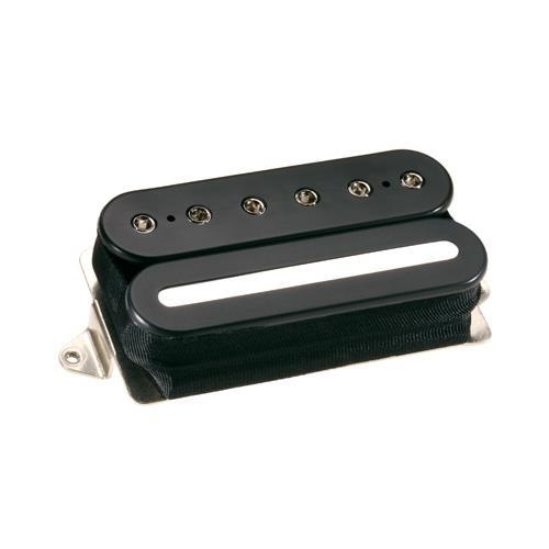 Pick Up Guitar Dimarzio DP-207FBK Dropsonic