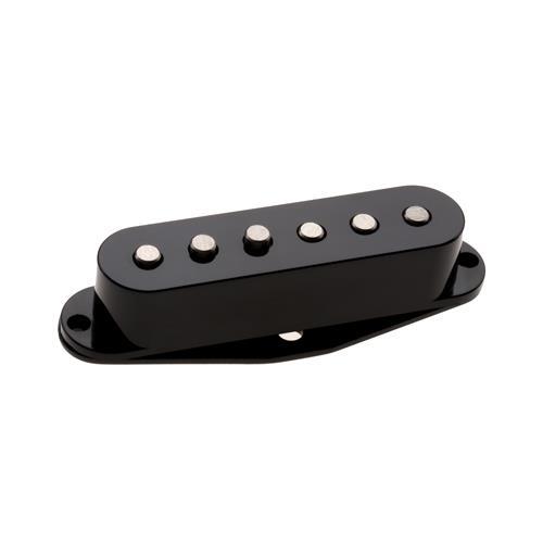 Pick Up Guitar Dimarzio DP-422 Paul Gilbert Injector Neck Wh
