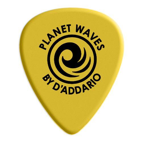 Planet Waves 1UCT6-10 Cortex Guitar Picks - 10 Pack - Heavy