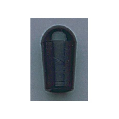 Switch Knobs AllParts SK-0040-023