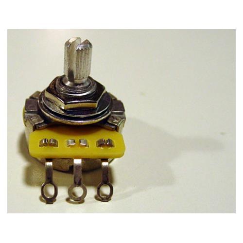 CTS Vintage Style 300K Audio Pot