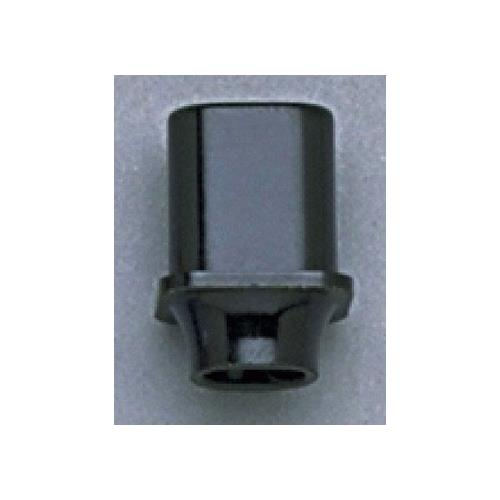 Switch Knobs AllParts SK-0713-023