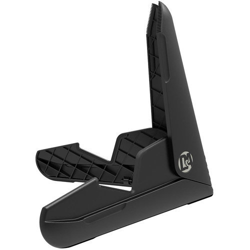 D&A GIGSTAND Folding Electric Guitar Stand