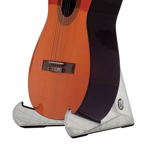 D&A ICESTAND Acoustic Folding Guitar Stand