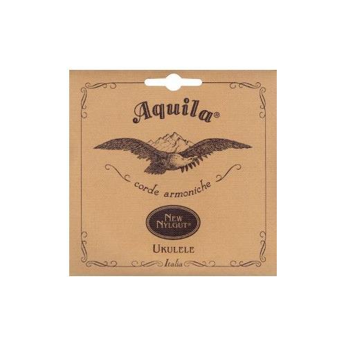 Aquila Bariton Ukulele Strings
