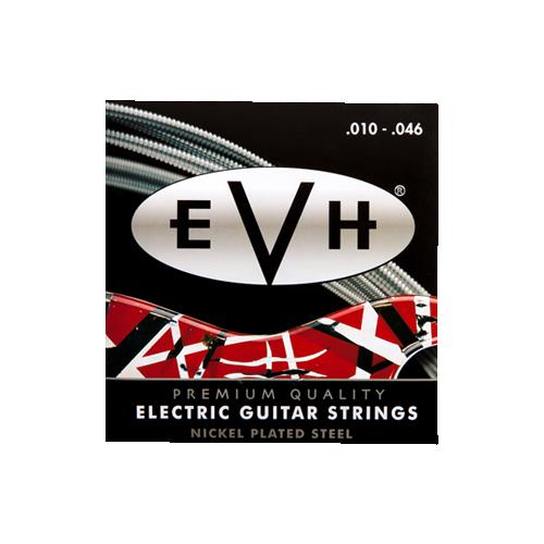 EVH Premium Guitar Strings - 10-46