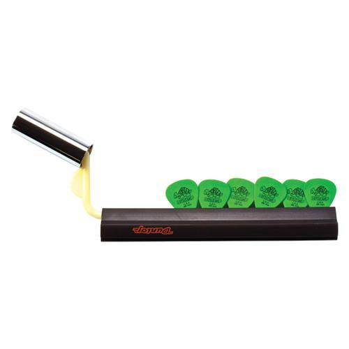 Holder Slide Jim Dunlop 5015 For Mic Stand