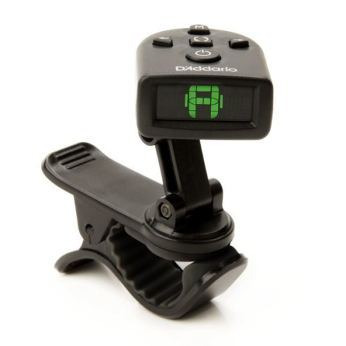 Planet Waves PW-CT-13 NS Micro Universal Tuner