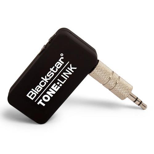 Blackstar Tone:Link Bluetooth Receiver