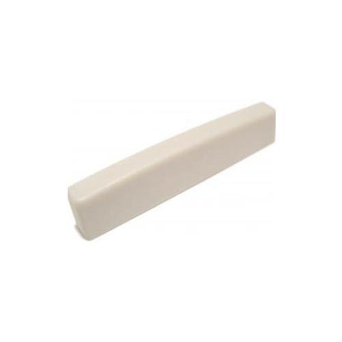 Nut Graph Tech PQ-4000-00 Tusq X-L Jumbo Blank