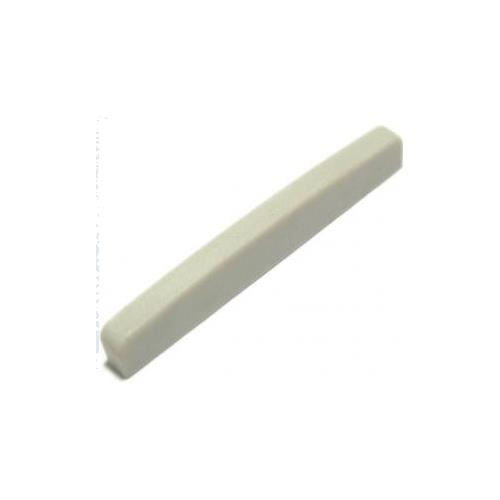Nut Graph Tech PQ-2200-00 Standard Blank