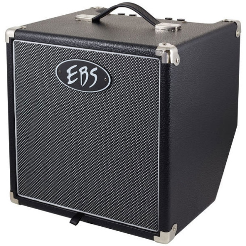 ebs classic session 60 bass combo amp guitar amps best buy canada. Black Bedroom Furniture Sets. Home Design Ideas