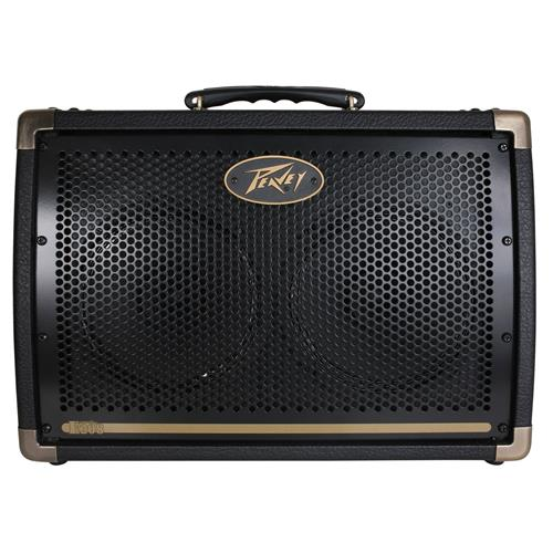 Peavey Ecoustic E208 Guitar Amplifier