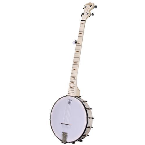 Deering - Goodtime Banjo - 6 String