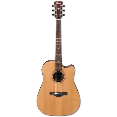 ibanez aw65ece lg acoustic electric guitar acoustic guitars best buy canada. Black Bedroom Furniture Sets. Home Design Ideas