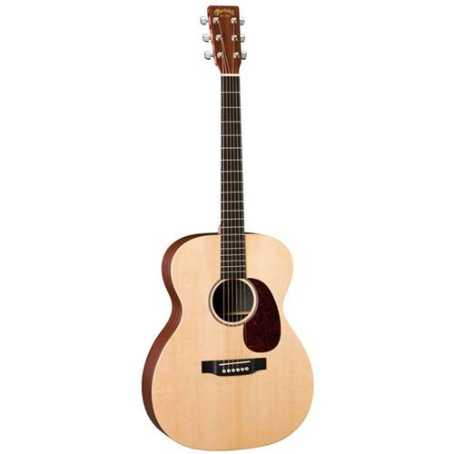 Martin 000X1AE Acoustic Guitar with Pickup