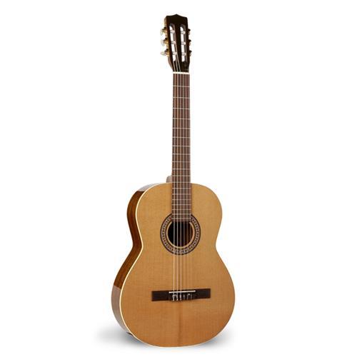 Guitar Classical La Patrie Concert QI Solid Top